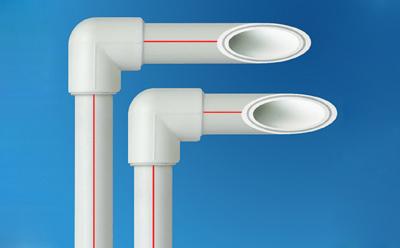 FP-PPRC_Fibreglass_composite_pipe_Series_SDR9_S4_PN16-1