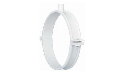High Quality Upvc Valve - Pipe clamp – Donsen