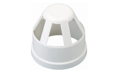 Good Quality Upvc Fitting - pervious cap – Donsen