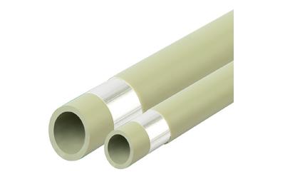 pp-R_Stabi_pipe_with_aluminium_SDR9_S4_PN16-1