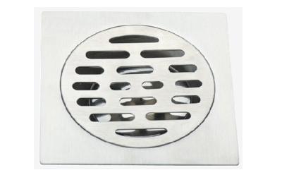 water floor drain